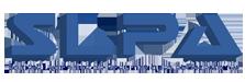 Logo SLPA