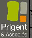 Prigent et Associes