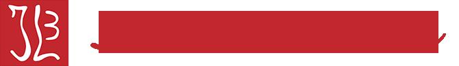 Logo Jlb Creation