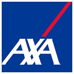 Logo Afden ( Agce.fr des Energies Nouvelles