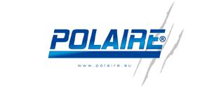 Polaire