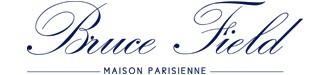 Logo Societe Exploitation Boutiques Habillement