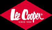 Logo Lee Cooper France