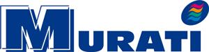 Logo Murati