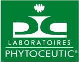 Logo Laboratoires Phytoceutic