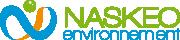 Logo Naskeo Environnement