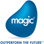 Magic Software Enterprises France