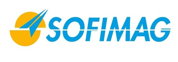Logo Sofimag