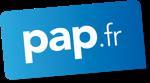 Logo Pap de Particulier a Particulier