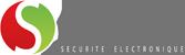 Logo Synchronic