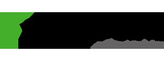 Logo Mcafee France SAS