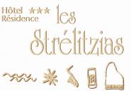 Residence les Strelitzias