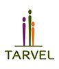 Logo Tarvel