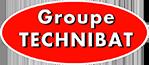 Logo Technibat
