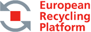 European Recycling Platform Erp
