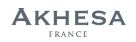 Logo Societe Cuir Pistache