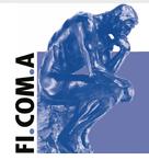 Logo Ficas