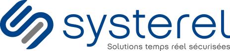 Logo Systerel