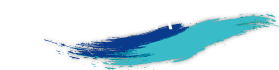 Logo Haute Mer