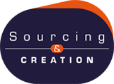Logo Sourcing & Creation