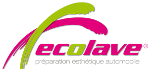 Logo Ecolave Developpement