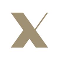 Logo Lex Persona