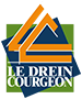 Logo Le Drein-Courgeon