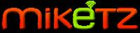 Logo Miketz