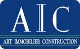 Logo AIC Provence