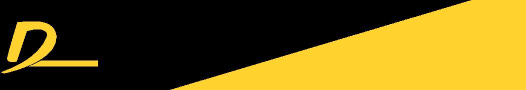 Logo Dimatec
