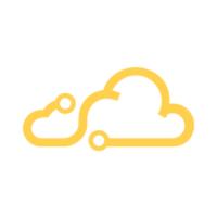 Logo Intercloud