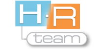 Logo HR Team