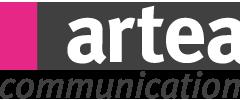 Artea Communication