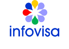 Logo Infovisa