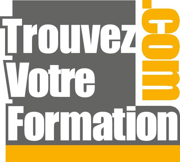 Logo Trouvez Votre Formation.Com