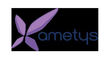 Logo Ametys