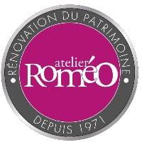 Logo Atelier Romeo