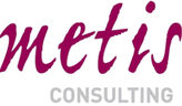 Metis Consulting