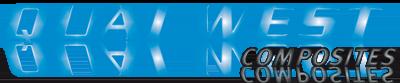 Logo Quai West
