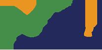 Logo Sigrenea