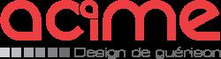 Logo Acime Frame