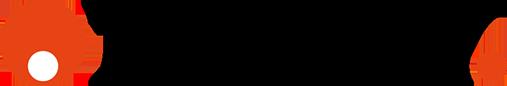 Logo Tecan France