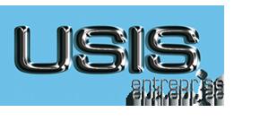 Logo Usis Entreprise