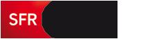 Logo Ipcenta