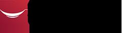 Logo Humanis Gestion d'Actifs
