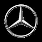 Logo Groupe Chopard
