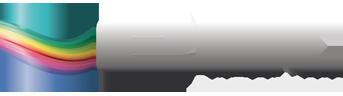 Logo Elit Solutions