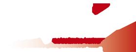 Logo Tremplin Marketing Vente