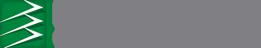 Logo Societe Nouvelle Fce Tp