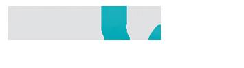 Logo Ysthad